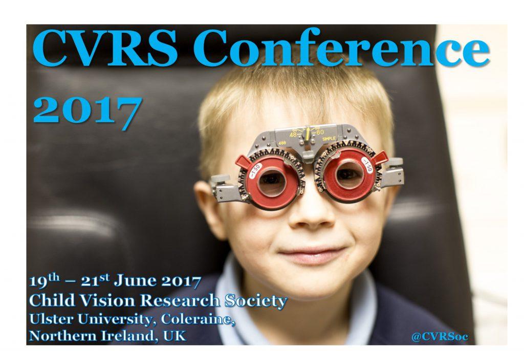 CVRS 2017 Big Logo
